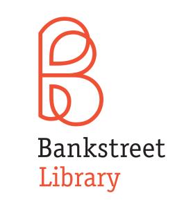 BNKLIB-logo