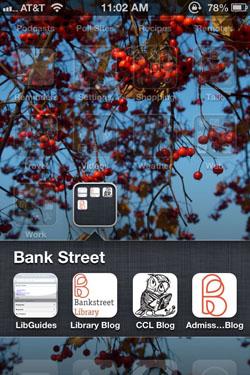 Bank-Street-folder