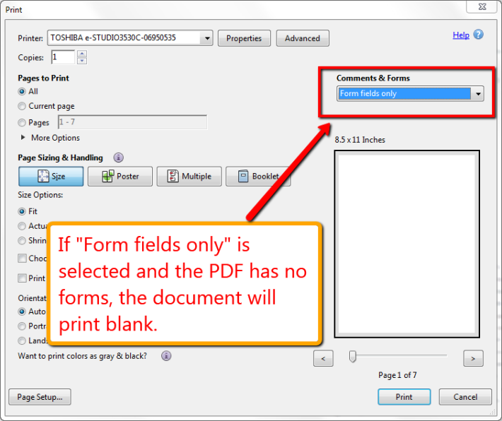 pdf issues bank street library blog