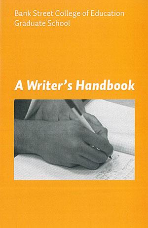 A-Writer's-Handbook-2014