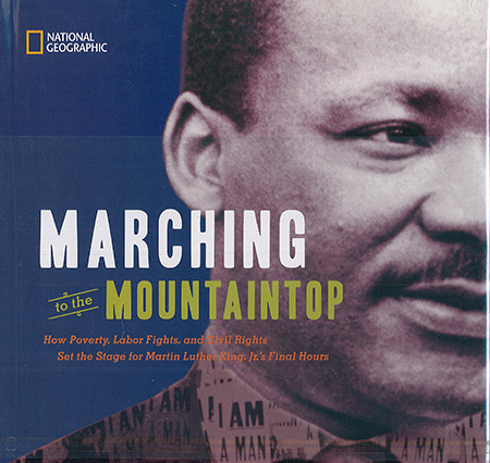 Matin-Luther-King1