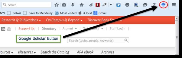 Google-Scholar-button1