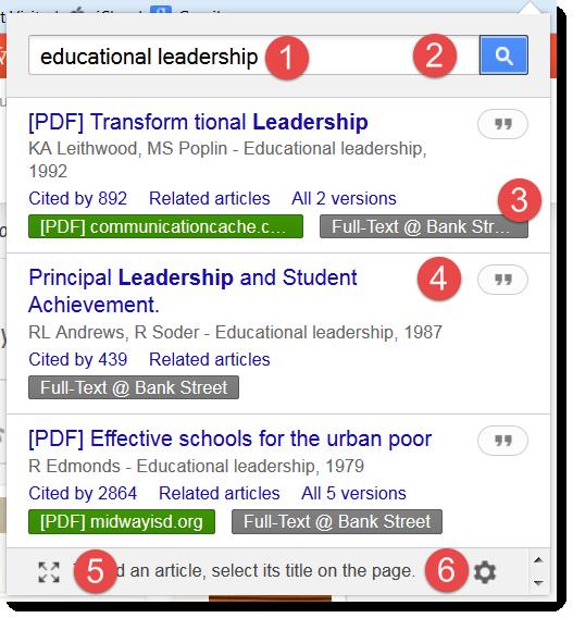 Google-Scholar-button2