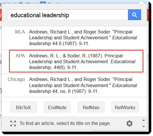 Google-Scholar-button3