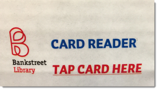 card-reader1.png