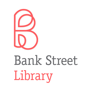 logo for Bank Street College of Education Library