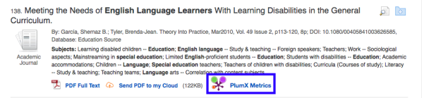 PlumX-Metrics1.png